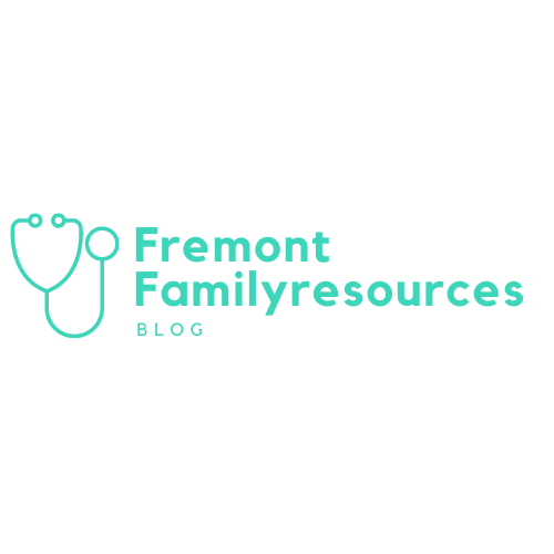 Fremont FamilyresourcesLogo